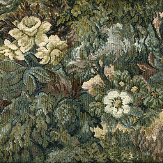 Merano | Colour 4 by DEKOMA | Drapery fabrics