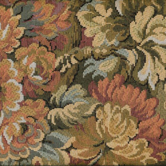 Napoli | Colour Beige 1 by DEKOMA | Drapery fabrics