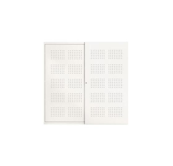 Acoustic Cupboards de Guialmi | Aparadores
