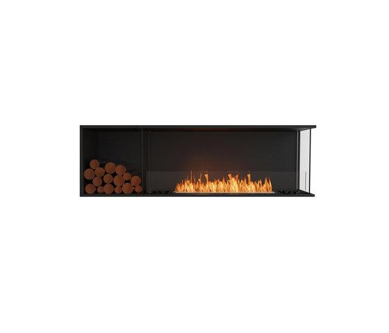 Flex 68RC.BXL by EcoSmart Fire | Fireplace inserts