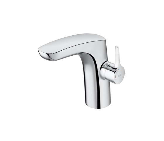 Insignia | Basin mixer by ROCA | Wash basin taps