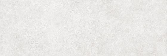 KAMPALA | SILVER/R by Peronda | Ceramic tiles