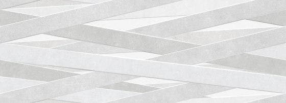 LACCIO | CEMENT-G/R by Peronda | Ceramic tiles