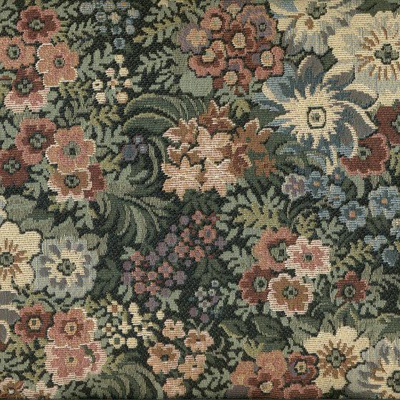 Suez | Colour 3 by DEKOMA | Drapery fabrics