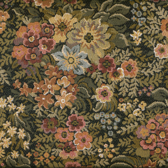 Suez | Colour 5 by DEKOMA | Drapery fabrics