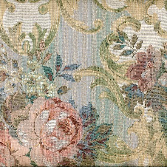 Varese   Colour 4 de DEKOMA   Tejidos decorativos