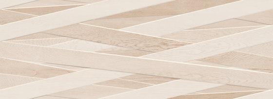 LACCIO | CEMENT-H/R di Peronda | Piastrelle ceramica