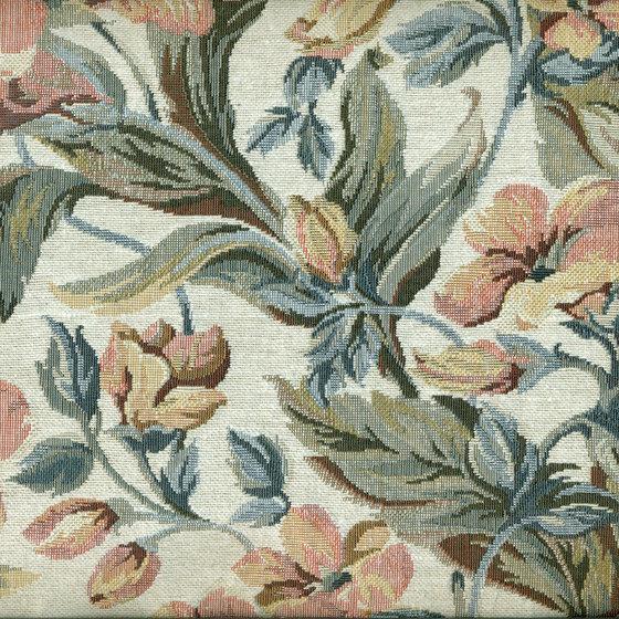 Versailles | Colour 5 by DEKOMA | Drapery fabrics