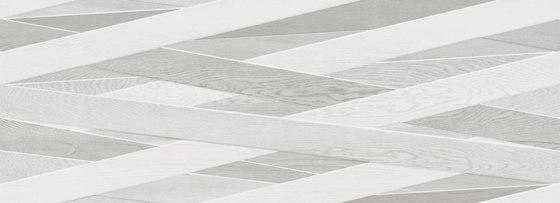 LACCIO | WOOD-G/R by Peronda | Ceramic tiles