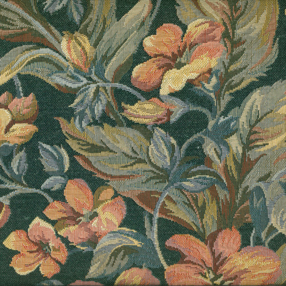 Versailles   Colour 4 by DEKOMA   Drapery fabrics