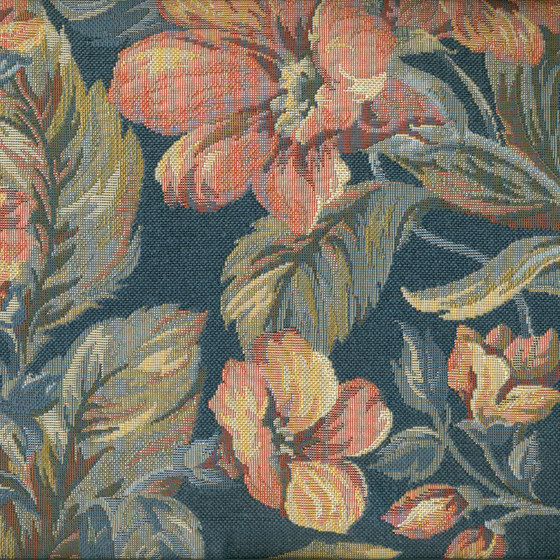 Versailles   Colour 3 de DEKOMA   Tejidos decorativos