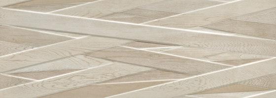 LACCIO | WOOD-H/R by Peronda | Ceramic tiles