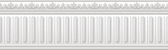 METROPOLITAN WALL | C.METROPOLITAN-B/R von Peronda | Keramik Fliesen