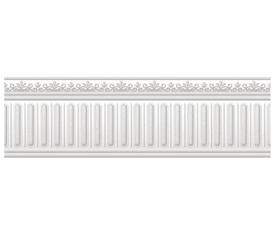 METROPOLITAN WALL | C.METROPOLITAN-B von Peronda | Keramik Fliesen