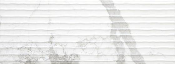 METROPOLITAN WALL | CITIZEN-B/R de Peronda | Carrelage céramique