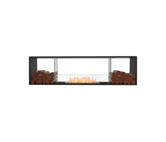 Flex 78DB.BX2 by EcoSmart Fire | Open fireplaces