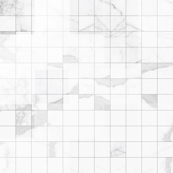 METROPOLITAN WALL | D.CITIZEN-B/2,5 von Peronda | Keramik Fliesen