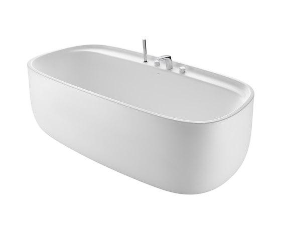 Beyond | Bath by ROCA | Bathtubs