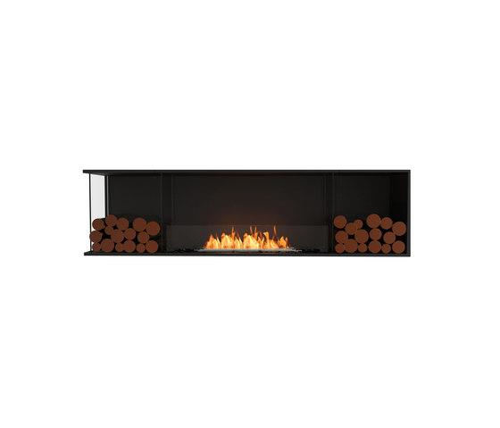 Flex 78LC.BX2 by EcoSmart Fire | Open fireplaces