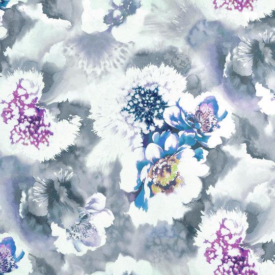 Pomelo | Colour Sky 06 de DEKOMA | Tejidos decorativos