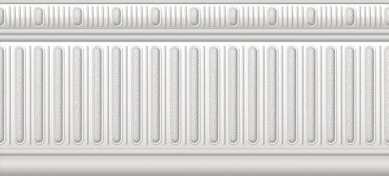 METROPOLITAN WALL | ZOC.METROPOLITAN-B de Peronda | Baldosas de cerámica