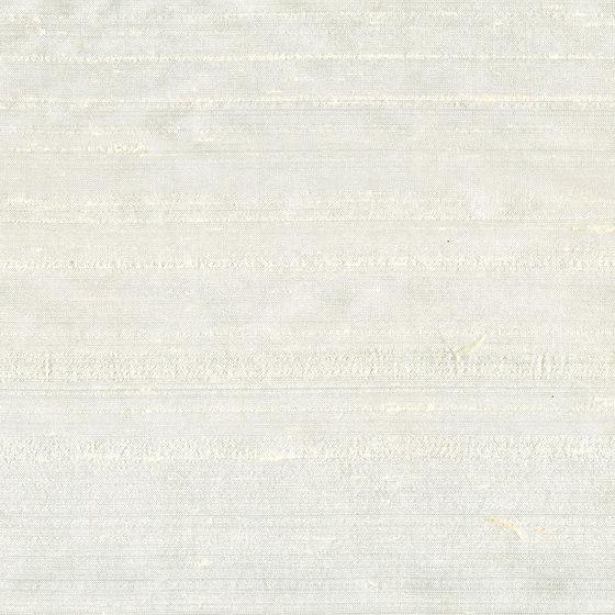 Indian Silk | Colour Ice 02 by DEKOMA | Drapery fabrics