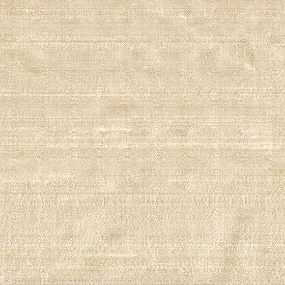 Indian Silk   Colour Toast 05 by DEKOMA   Drapery fabrics