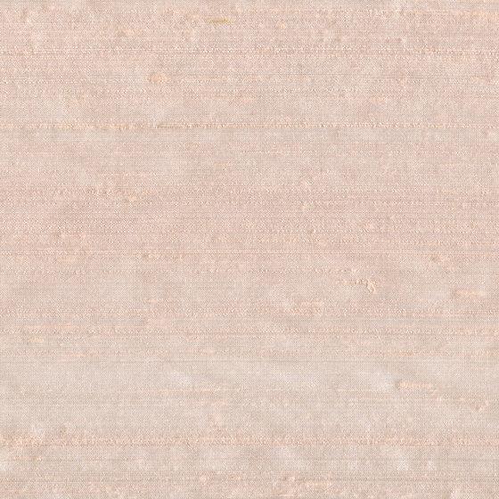 Indian Silk | Colour Nostalgia 07 by DEKOMA | Drapery fabrics
