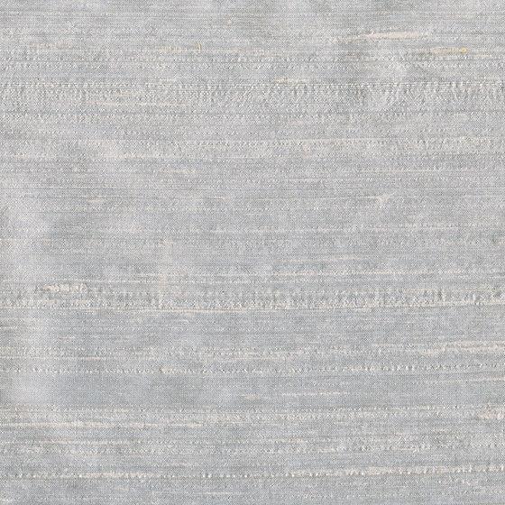 Indian Silk | Colour Icicle 09 by DEKOMA | Drapery fabrics