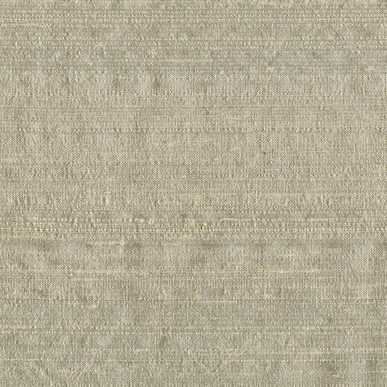 Indian Silk   Biscuit 10 by DEKOMA   Drapery fabrics