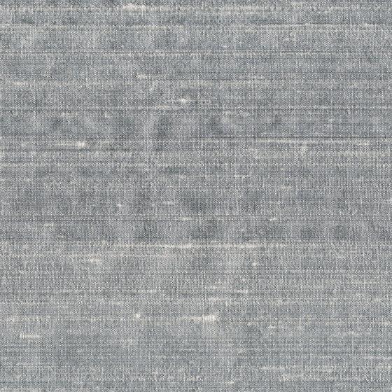 Indian Silk | Chrome 11 di DEKOMA | Tessuti decorative