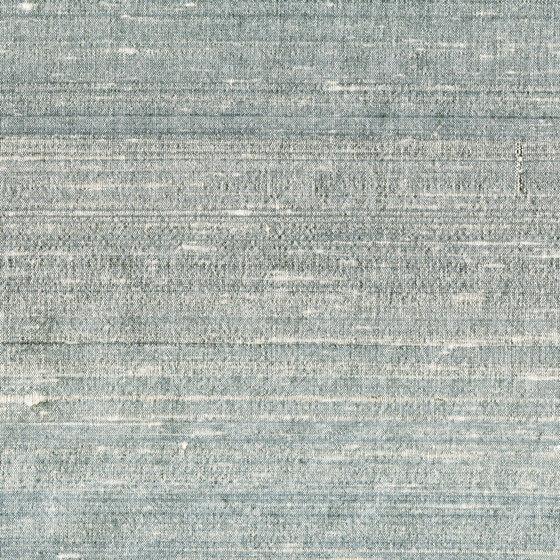 Indian Silk | Colour Silver 12 di DEKOMA | Tessuti decorative