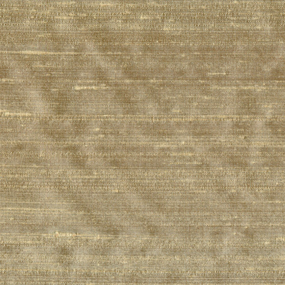 Indian Silk | Caramel 14 by DEKOMA | Drapery fabrics