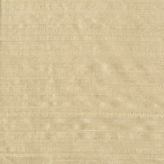 Indian Silk | Colour Beige 15 di DEKOMA | Tessuti decorative