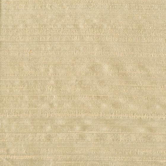 Indian Silk   Colour Beige 15 by DEKOMA   Drapery fabrics