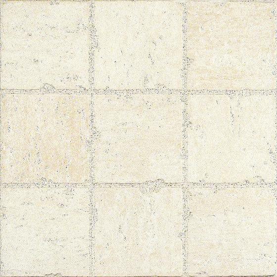 MITOLOGICA | MEDEA-B by Peronda | Ceramic tiles