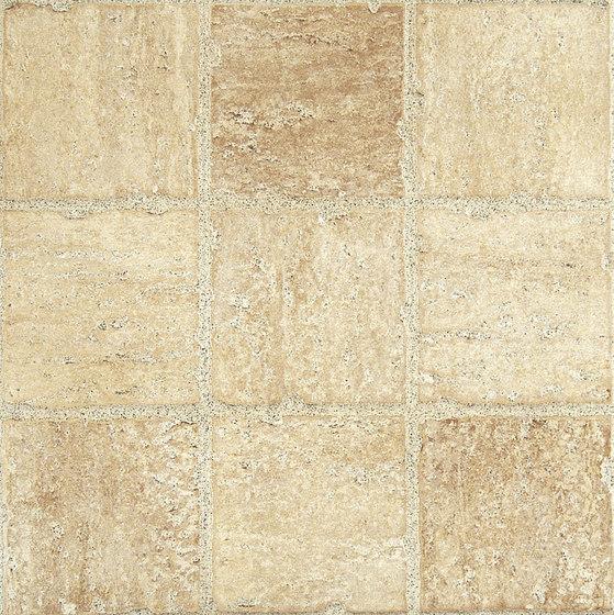 MITOLOGICA | MEDEA-H by Peronda | Ceramic tiles