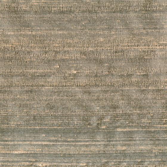 Indian Silk | Colour Mushroom 16 by DEKOMA | Drapery fabrics