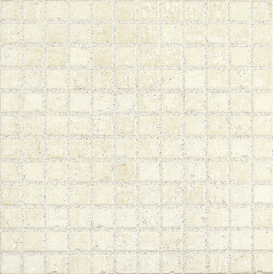 MITOLOGICA | MIDAS-B by Peronda | Ceramic tiles