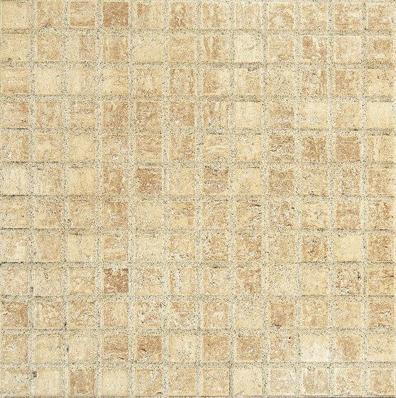 MITOLOGICA | MIDAS-H by Peronda | Ceramic tiles