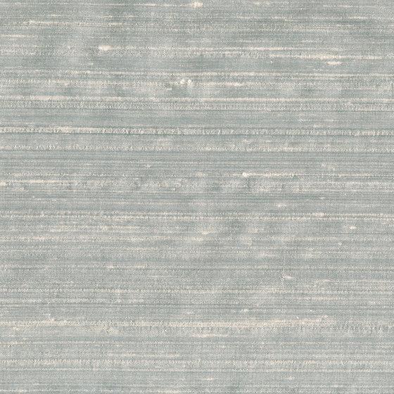 Indian Silk | Colour Fog 18 by DEKOMA | Drapery fabrics