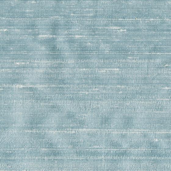 Indian Silk | Colour Haze 20 by DEKOMA | Drapery fabrics