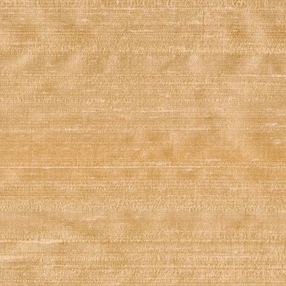Indian Silk | Colour Jute 21 by DEKOMA | Drapery fabrics
