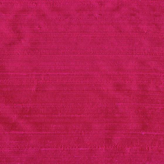 Indian Silk | Coctail 27 de DEKOMA | Tejidos decorativos