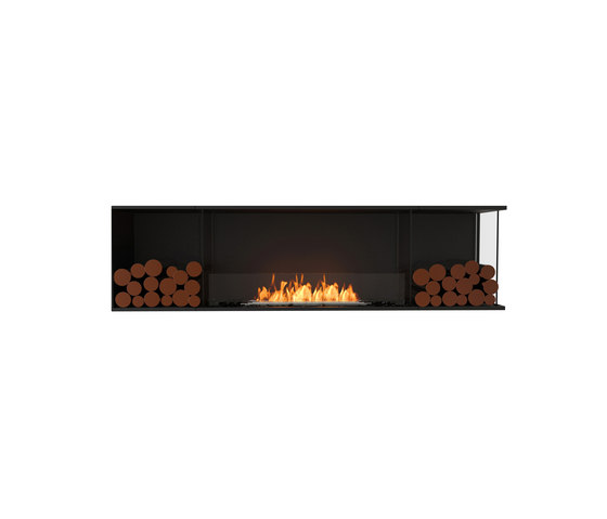 Flex 78RC.BX2 by EcoSmart Fire | Fireplace inserts