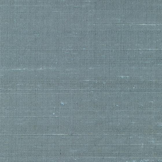 Indian Silk | Colour Sea 31 di DEKOMA | Tessuti decorative