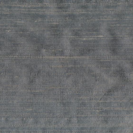 Indian Silk   Chinchilla 32 by DEKOMA   Drapery fabrics