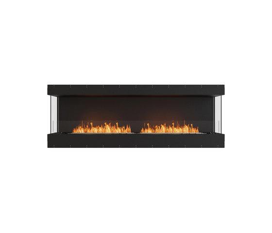 Flex 86BY by EcoSmart Fire | Fireplace inserts