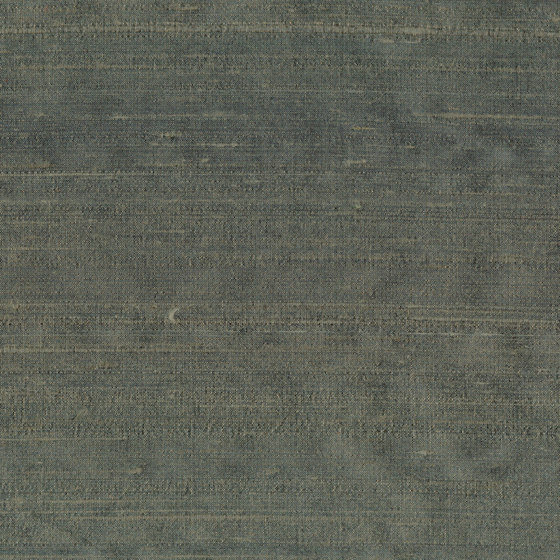 Indian Silk | Colour Pewter 33 by DEKOMA | Drapery fabrics
