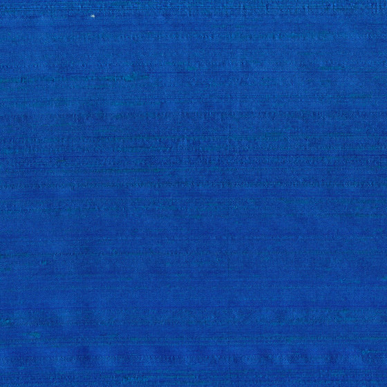 Indian Silk   Colour Indigo 36 by DEKOMA   Drapery fabrics